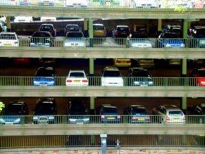 parking-1526620-1280x960